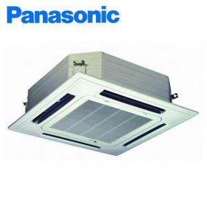 Điều hòa âm trần Panasonic 1 chiều CU/CS-PC18DB4H 18000BTU