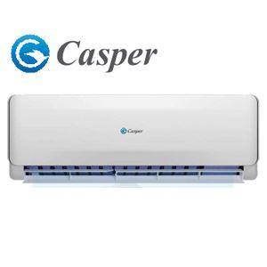 Điều hòa Casper tiết kiệm điện 2 chiều EH-24TL11, công suất 24000BTU