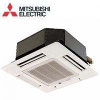 Điều hòa âm trần Mitsubishi Electric PLY-P48BA 1 chiều 48000 BTU