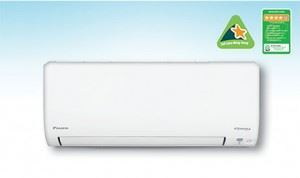 Điều hòa đaikin tiết kiệm điện 2 chiều Inverter , model FTXV35QVMV, công suất 12000BTU ga R32