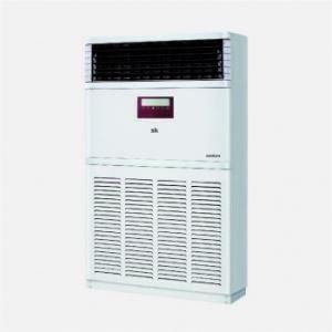 Điều hòa tủ đứng Sumikura APF/APO-H960 2 chiều 96000BTU