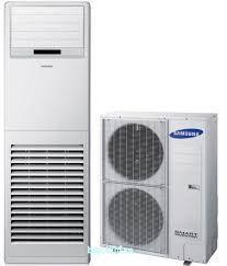 Điều hòa tủ đứng Inverter Samsung AFOAKV3SALE 100.000BTU