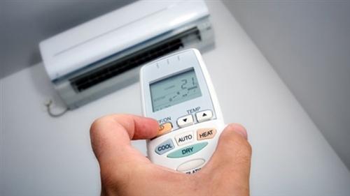 Cách dùng điều hòa casper tiết kiệm điện hơn 40% mỗi tháng