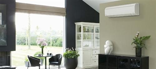 Tư vấn về các sản phẩm điều hòa panasonic tiết kiệm điện hiện nay