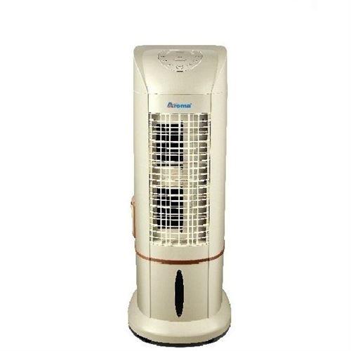 Máy làm mát không khí Aroma BREEZE L30
