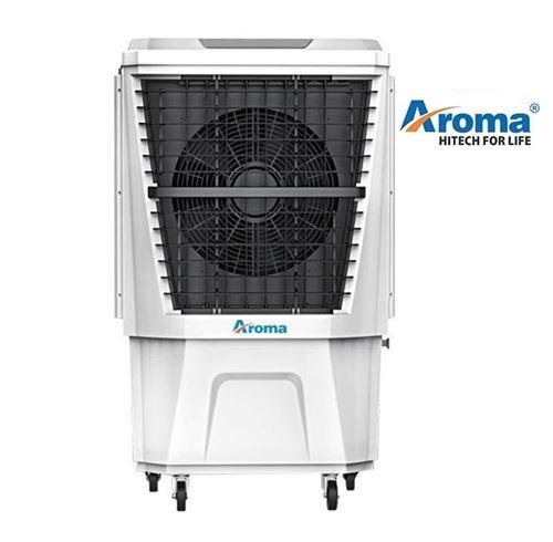 Máy làm mát không khí Aroma L45