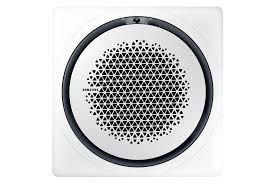 Điều hòa âm trần Samsung 2 chiều inverter AC100KN4DKH/EU 36000BTU